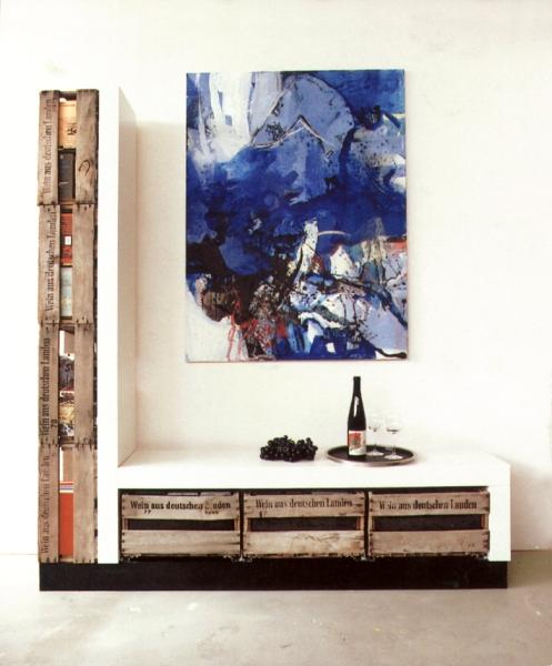 janda und dietrich erinnerungsebenen kisten zu schubladen. Black Bedroom Furniture Sets. Home Design Ideas